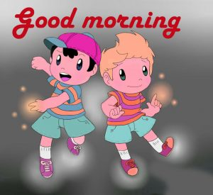 Friend Good morning Wishes Images Wallpaper Pics Download