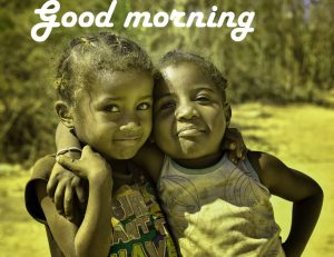 Friend Good morning Wishes Images Photo Pics Download