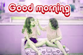Friend Good morning Wishes Photo HD Download for Whatsaap