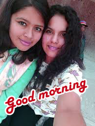 Best Friend Good morning Wishes Images Pics Free Download