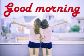 Best Friend Good morning Wishes Images Pictures HD Download