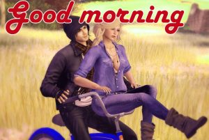Best Friend Good morning Wishes Images Photo HD Free Download