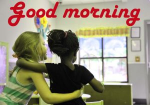 Best Friend Good morning Wishes Images Photo HD Download