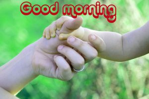 Friend Good morning Wishes Pictures Pics HD Download