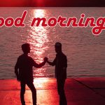 592+ Good Morning Wishes Images For Best Friend HD Download