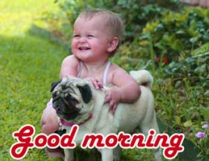 Best Friend Good morning Wishes Photo Pictures HD Download