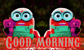 Funny Good Morning Wishes Images Photo HD Download for Whatsaap