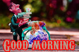 Funny Good Morning Wishes Images Pictures Wallpaper Download
