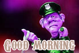 Funny Good Morning Wishes Images Photo Download for Whatsaap