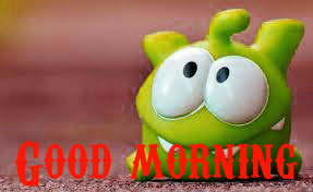 Funny Good Morning Wishes Images Photo Pics Download