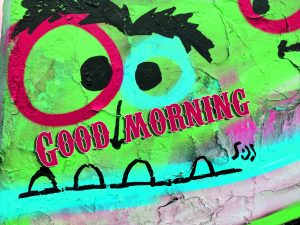 Funny Good Morning Wishes Images Pictures Pics Wallpaper Download