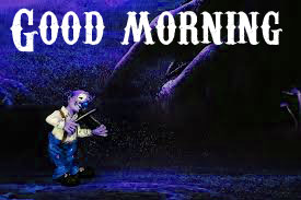 Funny Good Morning Wishes Images Photo Wallpaper Download