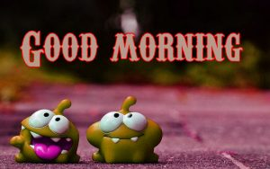 Funny Good Morning Wishes Images Photo Wallpaper Pics Download