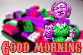 Funny Good Morning Wishes Images Wallpaper Photo Download