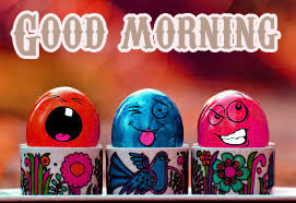 Funny Good Morning Wishes Images Pictures Photo Download