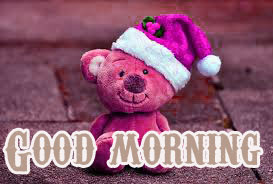 Funny Good Morning Wishes Images Pictures Pics HD Download