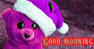 Funny Good Morning Wishes Images Photo Wallpaper HD Download