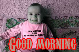 Funny Good Morning Wishes Images Pictures Pics Download
