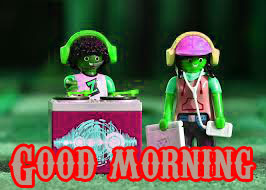 Funny Good Morning Wishes Images Wallpaper HD Download