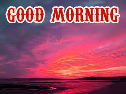 Beautiful Good Morning Images Wallpaper Pics HD Download