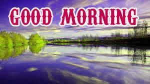 Beautiful Good Morning Images Pics Wallpaper HD Download