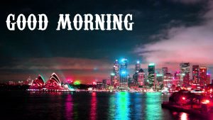 Beautiful Good Morning Images Pics Photo Download