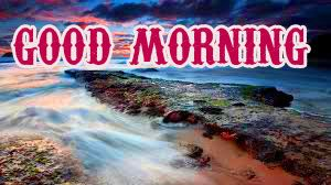 Beautiful Good Morning Images Wallpaper Photo Download