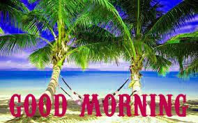 Beautiful Good Morning Images Photo Wallpaper hd