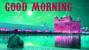 Beautiful Good Morning Images Photo Wallpaper Download