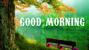 Beautiful Good Morning Images Photo Wallpaper Pics Download