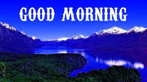 Beautiful Good Morning Images Photo HD Free Download