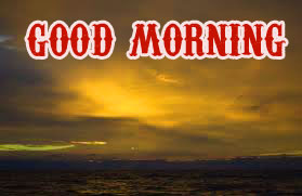 Beautiful Good Morning Images Pictures Pics Download