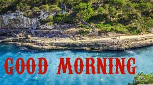 Beautiful Good Morning Images Photo Wallpaper for Whatsaap