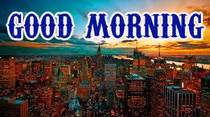 Beautiful Good Morning Images Photo Pics Download