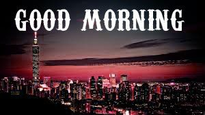 Beautiful Good Morning Images Pictures Pics HD Download