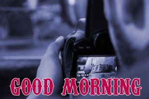 Beautiful Good Morning Images Wallpaper Download