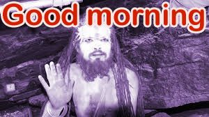 Lord Shiva Monday Good Morning Images Wallpaper HD Download
