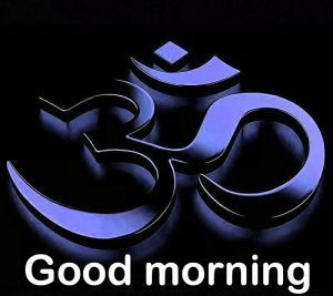 Lord Shiva Monday Good Morning Images Photo Free Download