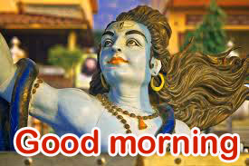 Lord Shiva Monday Good Morning Images Photo Pics Download for Whatsaap