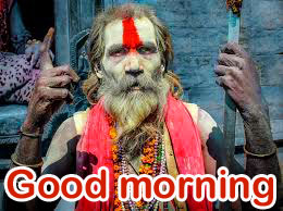 Lord Shiva Monday Good Morning Images Photo Pictures Free Download