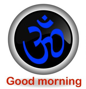 Lord Shiva Monday Good Morning Images Pictures Download
