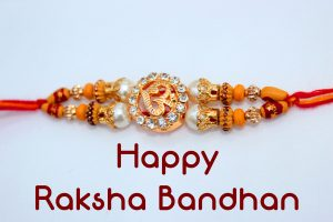 Happy Raksha Bandhan Images HD Download
