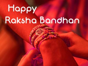 Happy Raksha Bandhan Wallpaper Photo Pics HD Download