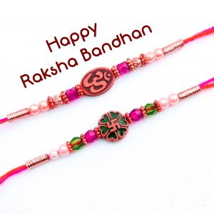 Happy Raksha Bandhan Images Photo Pics Wallpaper Download