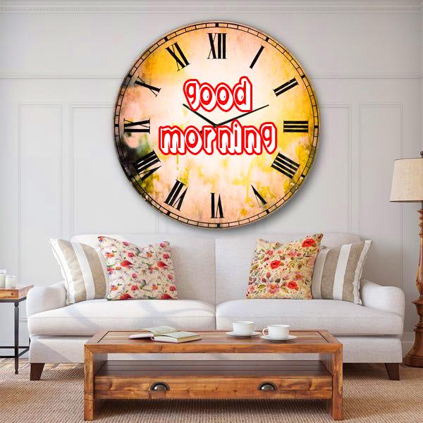 good morning Wallpaper HD 8