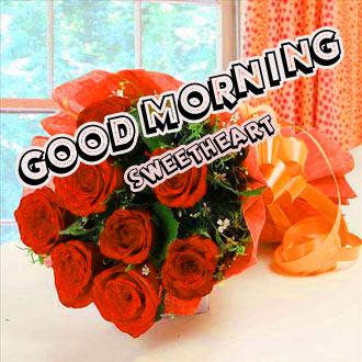 Good Morning 3D Images Pics Wallpaper HD