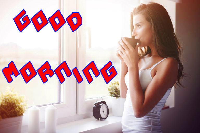 Good Morning 3D Images Wallpaper Pics Download