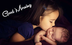Good Morning Wishes Images For Sister photo pics download