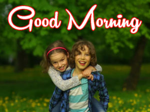 Good Morning Wishes Images For Sister wallpaper photo free hd download