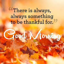 Thanks Giving Quotes good morning images pictures wallpaper download